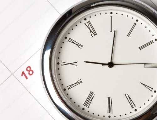 Calendly – Is now a good time?